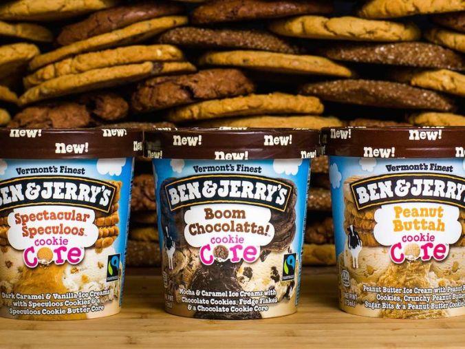 ben-jerrys-cookie-core-flavors.0.0